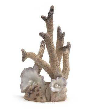 BiOrb Coral ornament large