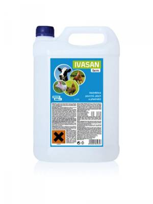 IVASAN Farm 5000ml